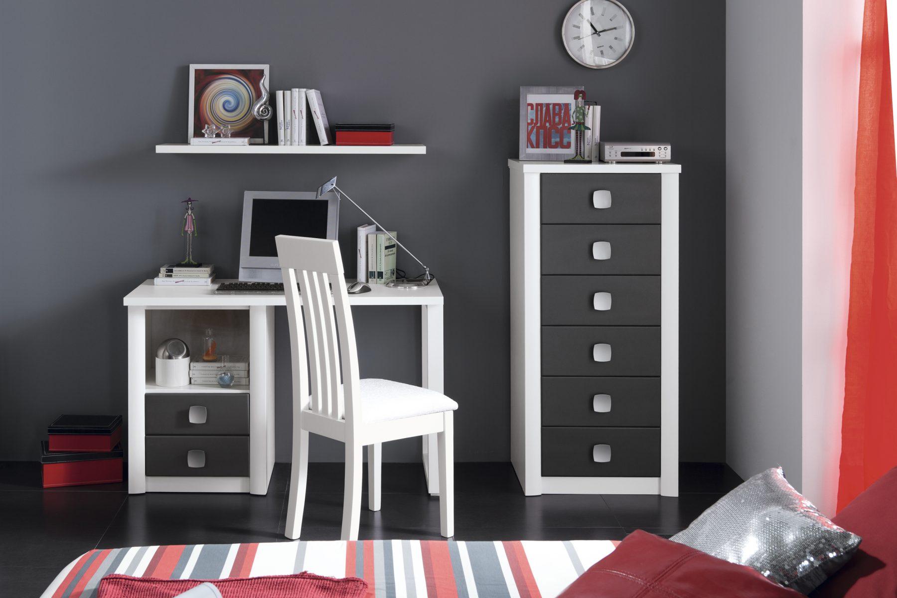 despachos tienda de muebles en valladolid decoraci n e