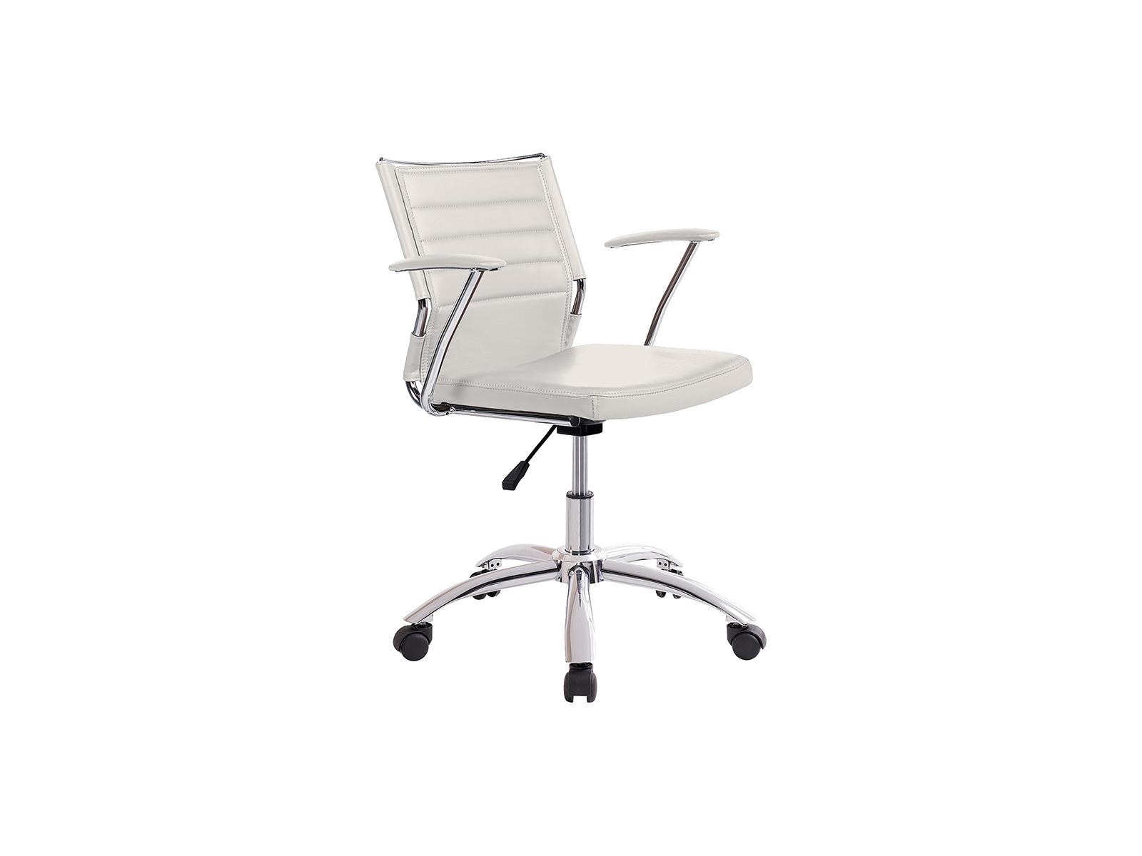 Muebles de oficina en Valladolid. Despachos y sillas de oficina