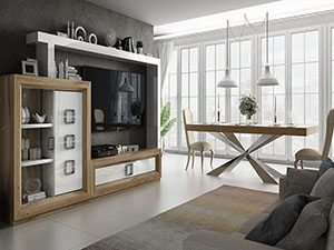Muebles en valladolid mobiliario y art culos de decoraci n - Muebles juveniles valladolid ...