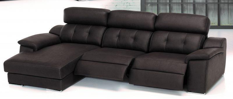 C mo elegir el sof perfecto para ti tienda de muebles en valladolid decoraci n e - Como elegir sofa ...