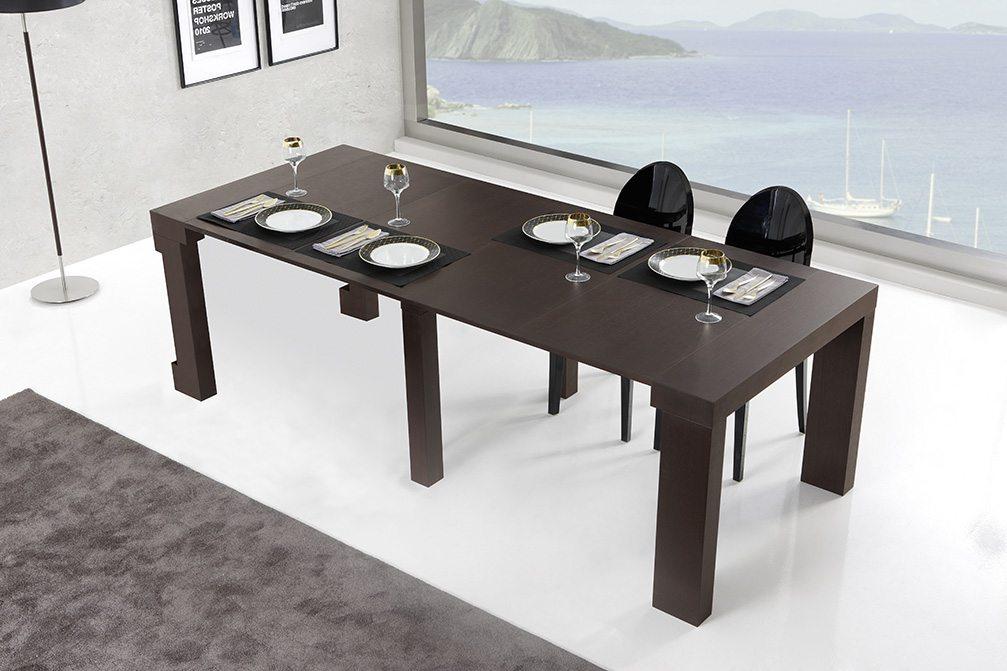 mesas de comedor cl sicas tienda de muebles en