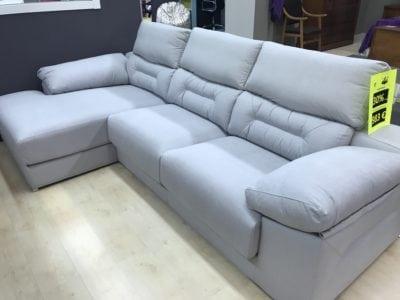 Sofás cómodos y de calidad