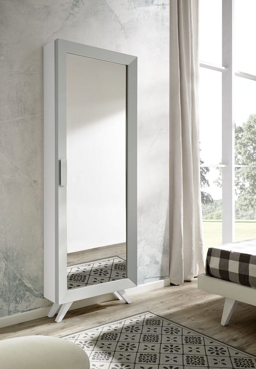 Zapateros para recibidores o como muebles auxiliares para dormitorios o salones