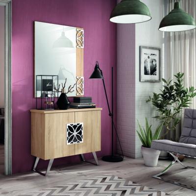 Mueble auxiliar moderno Valladolid