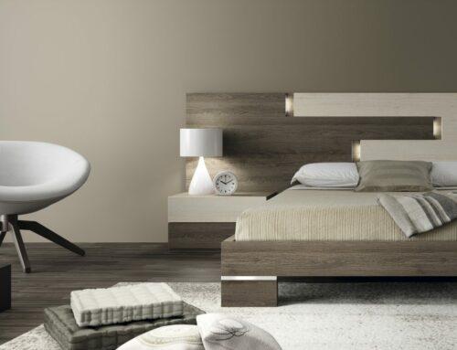 5 Consejos para conseguir tu dormitorio perfecto